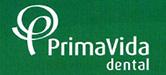 LogoPrimaVida