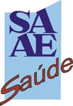 SaaeSaude2