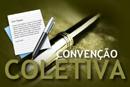 Conheça as Convenções Coletivas de Trabalho