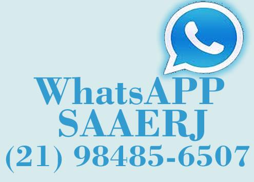 Salve este número nos seus contatos.